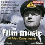 Rawsthorne: Film Music