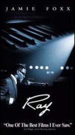 Ray [Blu-ray/DVD] [100th Anniversary]
