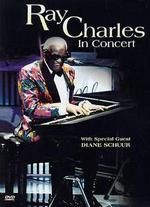 Ray Charles: In Concert
