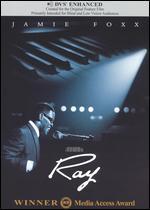 Ray [DVS]