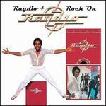 Raydio/Rock On