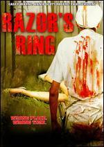 Razor's Ring