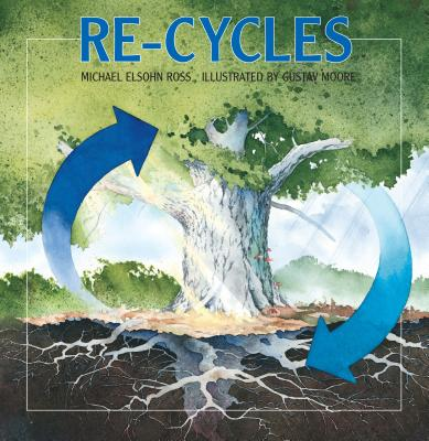 Re-Cycles - Ross, Michael Elsohn