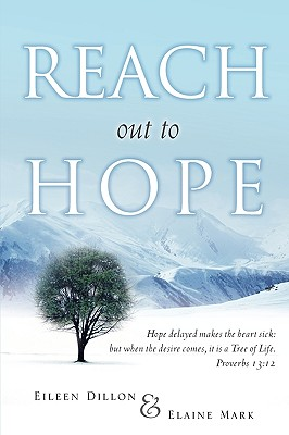 Reach Out to Hope - Dillon, Eileen, and Mark, Elaine
