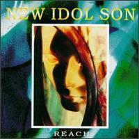 Reach - New Idol Son