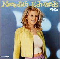 Reach - Meredith Edwards