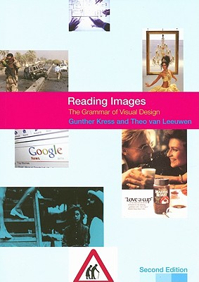 the grammar of visual design Best books like reading images: the grammar of visual design : #1 visual methodologies: an introduction to the interpretation of visual materials #2 soci.