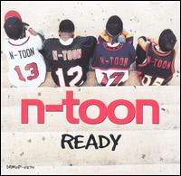 Ready [Single] - N-Toon