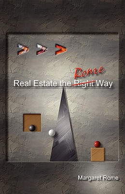 Real Estate the Rome Way - Rome, Margaret