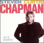 Real Life Conversations - Steven Curtis Chapman
