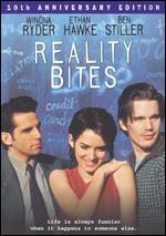 Reality Bites [10th Anniversary Edition] - Ben Stiller