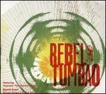 Rebel Tumbao