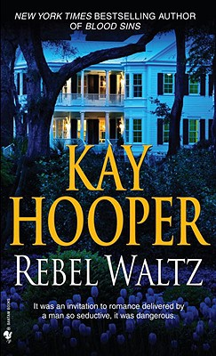Rebel Waltz - Hooper, Kay