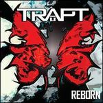 Reborn [Deluxe]
