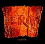 Reborn [Era]
