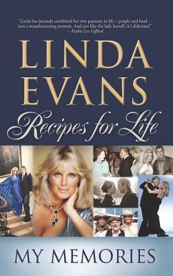 Recipes for Life: My Memories - Perseus