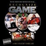 Recognize Game