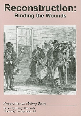 reconstruction policies and problems The social, political & economic effects of the reconstruction era reconstruction was the period following the civil war in which the national government attempted to reintegrate the southern states that had formed the confederacy back into the united states.
