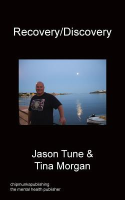 Recovery / Discovery - Tune, Jason