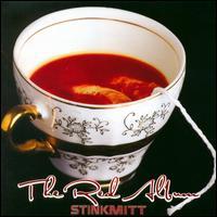 Red Album - Stink Mitt