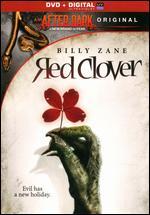 Red Clover - Drew Daywalt