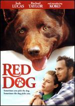 Red Dog - Kriv Stenders