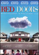 Red Doors [WS]