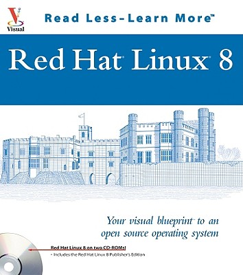 Red Hat Linux - Whitehead, Paul