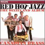Red Hot Jazz: The Dixieland Album