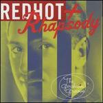 Red Hot + Rhapsody: The Gershwin Groove [Bonus Track]