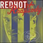 Red Hot + Rhapsody: The Gershwin Groove [Bonus Track]