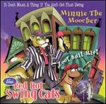 Red Hot Swing Cats, Vol. 2