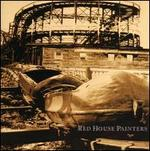 Red House Painters (Roller-Coaster) [LP]