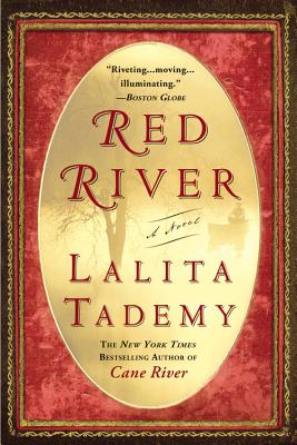 Red River - Tademy, Lalita
