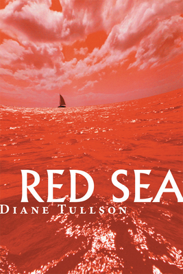 Red Sea - Tullson, Diane