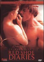 Red Shoe Diaries: Strip Poker - Rafael Eisenman; Zalman King
