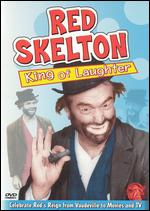 Red Skelton: King of Laughter -
