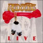 Redbone Live