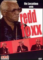 Redd Foxx: HBO on Location with Redd Foxx