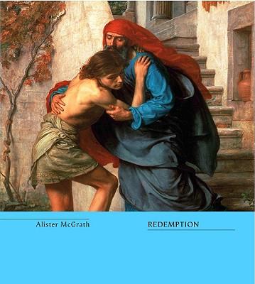 Redemption - McGrath, Alister E, Professor