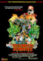 Redneck Zombies [20th Anniversary Edition] - Pericles Lewnes