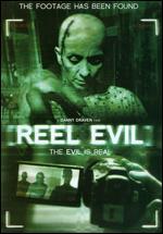Reel Evil - Danny Draven