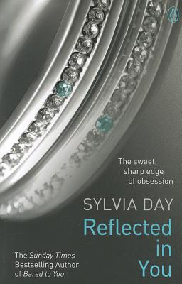 Reflected in You - Day, Sylvia