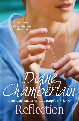 Reflection - Chamberlain, Diane