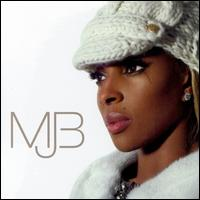 Reflections (A Retrospective) - Mary J. Blige