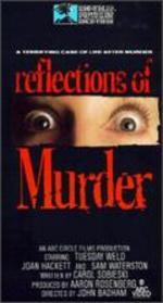 Reflections of Murder - John Badham
