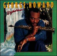 Reflections - George Howard