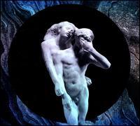 Reflektor [LP] - Arcade Fire