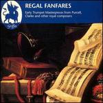 Regal Fanfares
