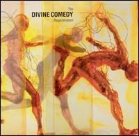 Regeneration - The Divine Comedy